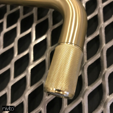 金 真鍮タップware