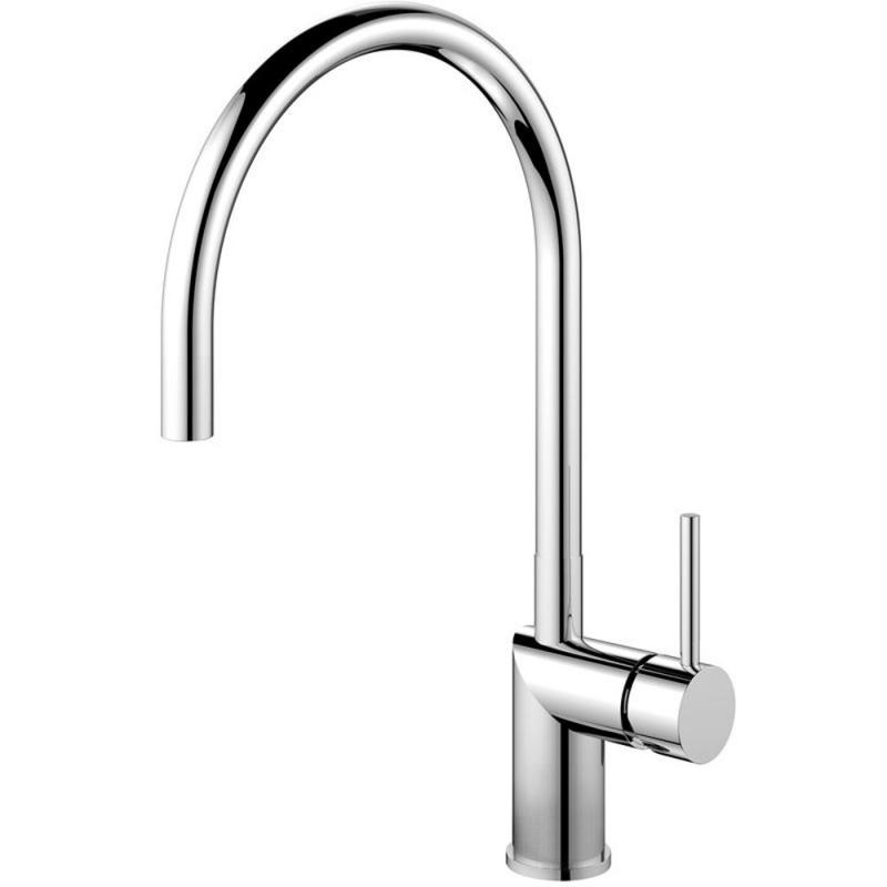 キッチン蛇口 - Nivito RH-110