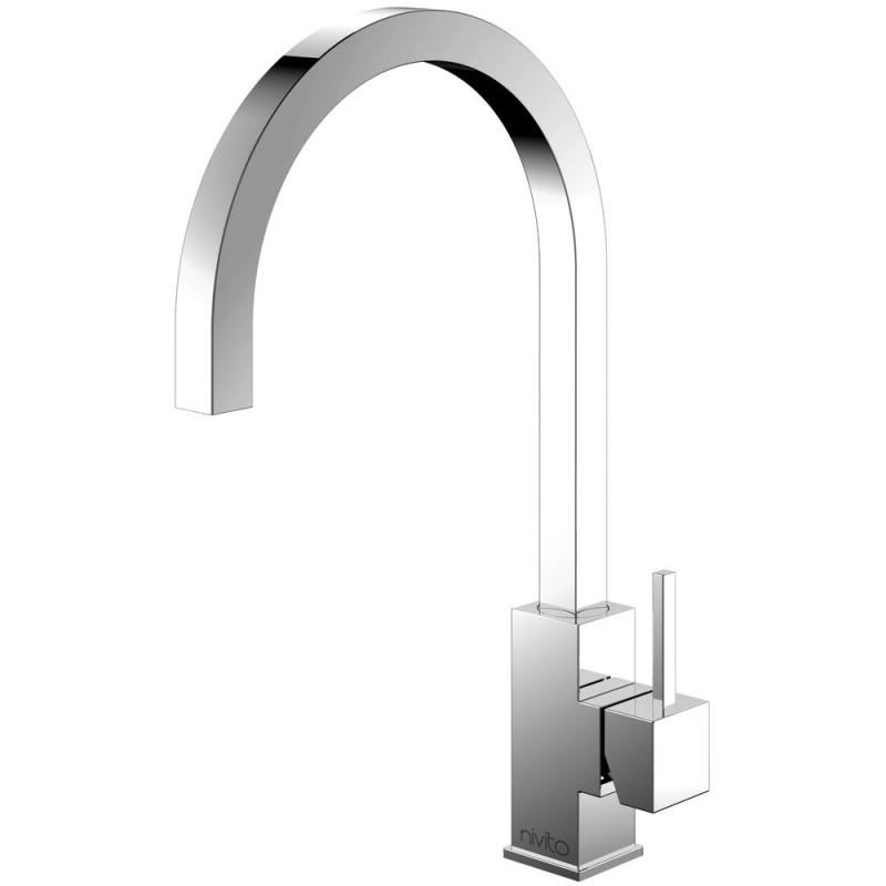 キッチン蛇口 - Nivito SP-110