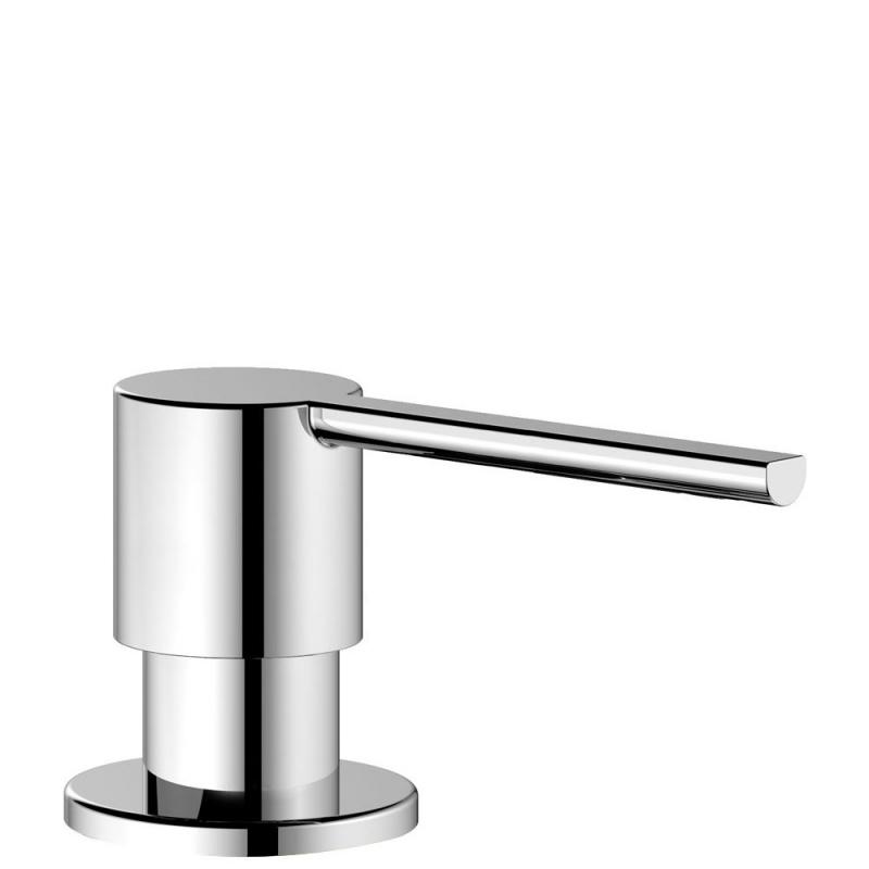 石鹸ポンプ - Nivito SR-P