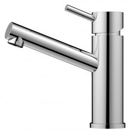 バスルーム蛇口 - Nivito FL-11