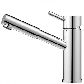 バスルーム蛇口 - Nivito FL-21