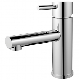 バスルーム蛇口 - Nivito RH-51