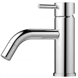 バスルーム蛇口 - Nivito RH-61